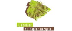 L'atelier du papier recyclé