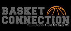 Basket Connection