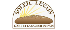 Soleil Levain Angers